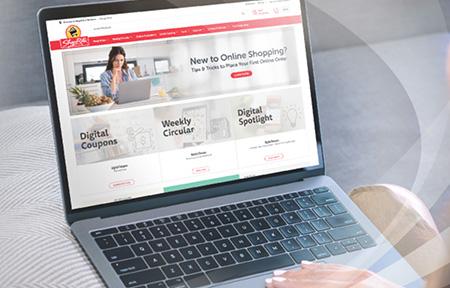 ShopRite Online